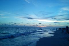 Anna Maria Island - June 19, 2014