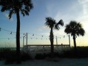 Anna Maria Island Pictures