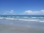 Cocoa Beach - June 17, 2014