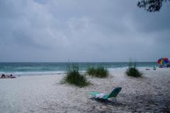 Florida Trip - 2005