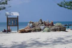 Florida Trip - 2006
