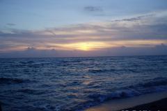 Florida Trip - 2008