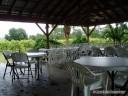 Rosa Fiorelli Winery - Bradenton, FL