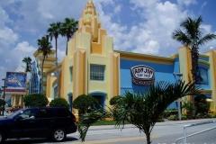 Florida Trip - August 2006