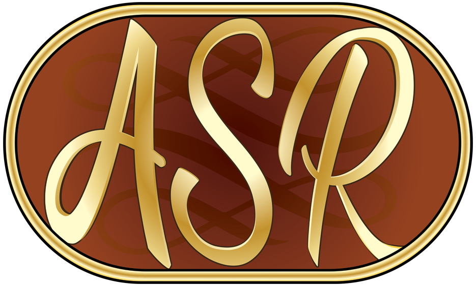 Professional Business Logo Design Example