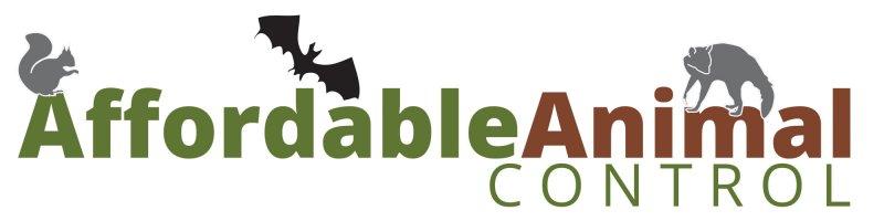 Animal Control Logo Example