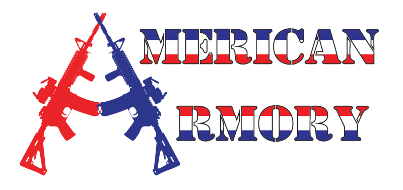 americanarmory-logo