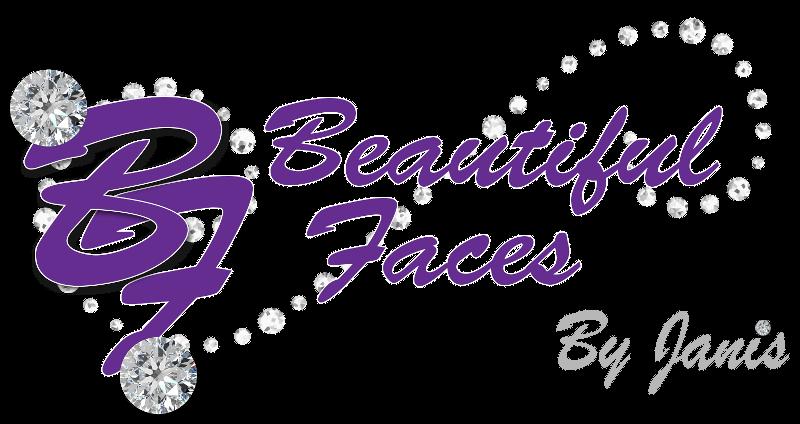 Makeup Artist Logo Example