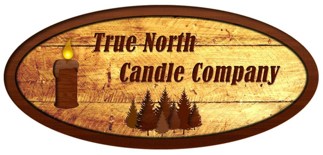 Candle Company Logo