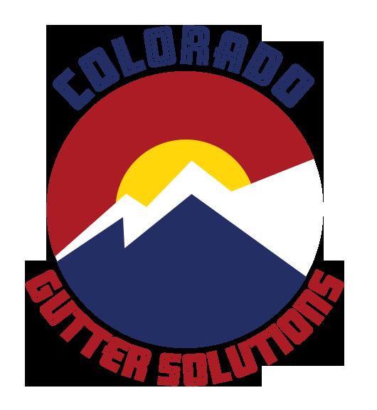 Gutter Company Logo Design Example