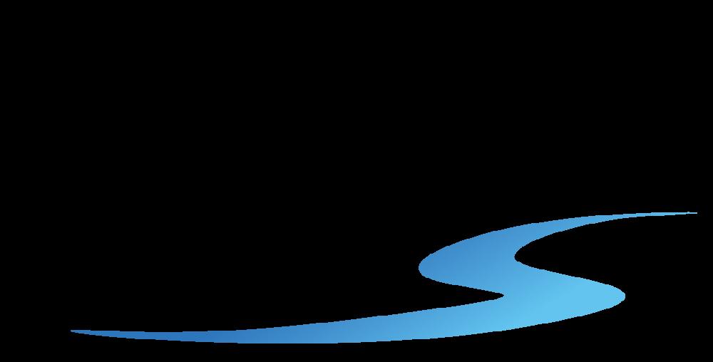 crosscreek-logo