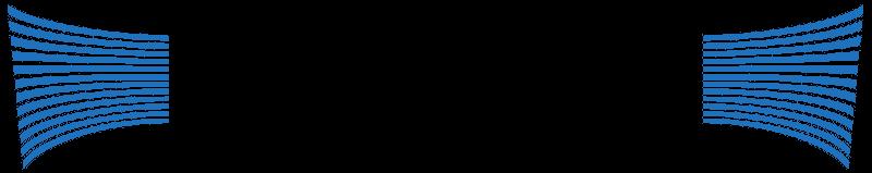 Flooring Company Logo Example