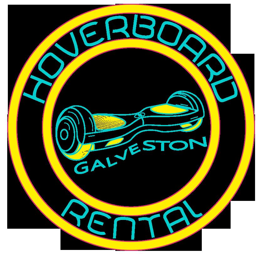 Rental Company Logo Design Example