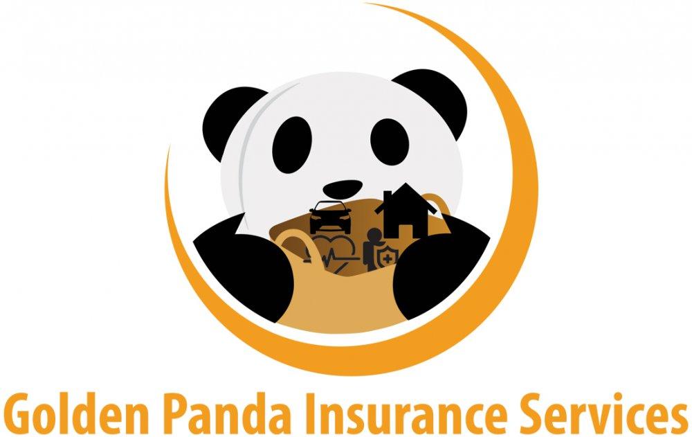 Insurance Company Logo Example