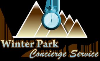 Concierge Service Logo