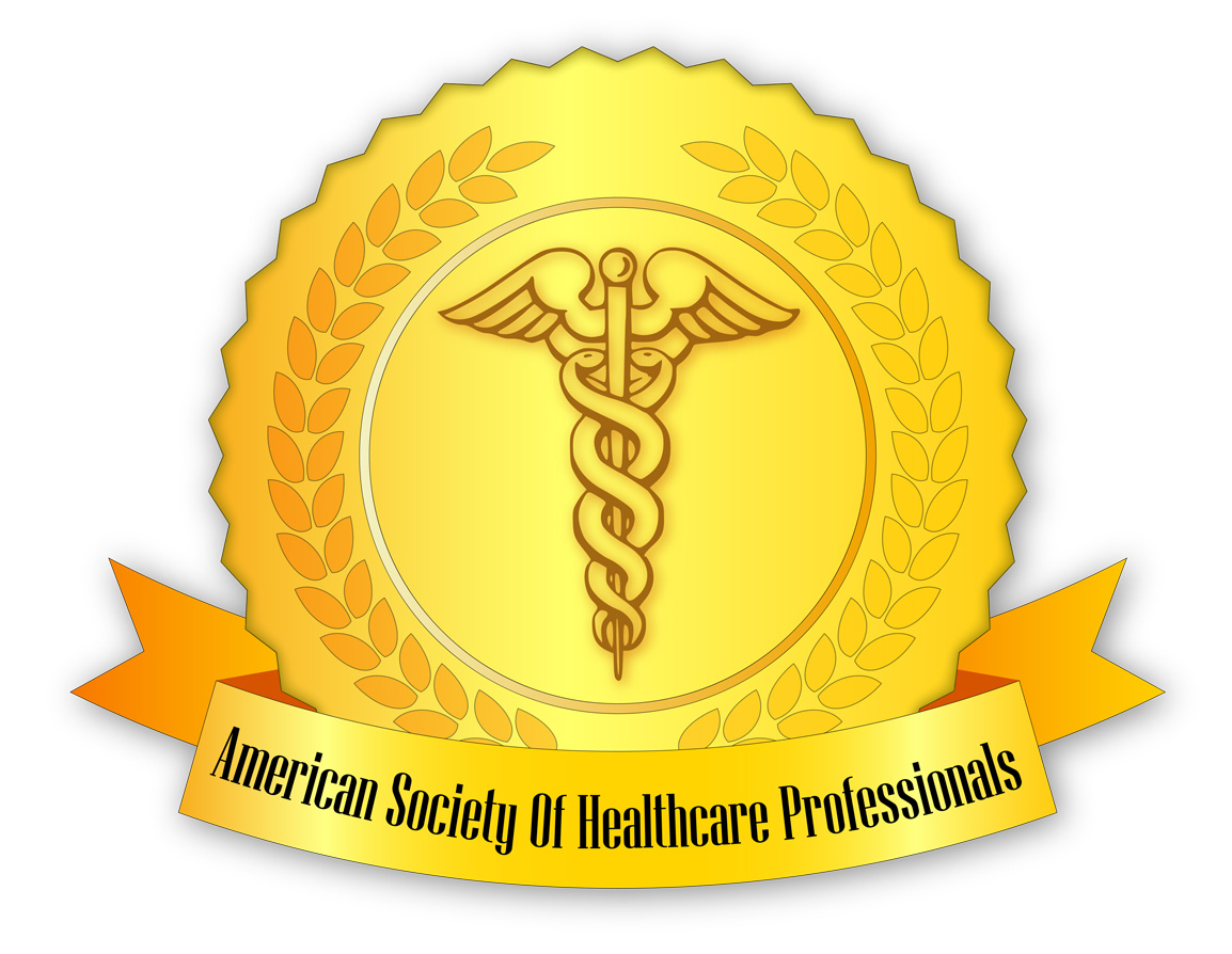 Health Care Logo Example