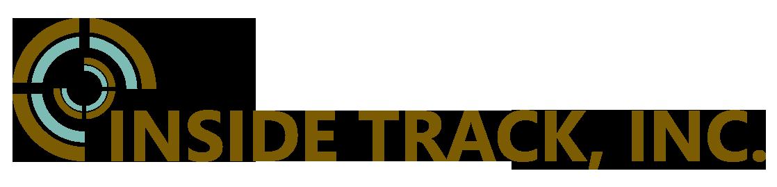Private Company Logo Design Example