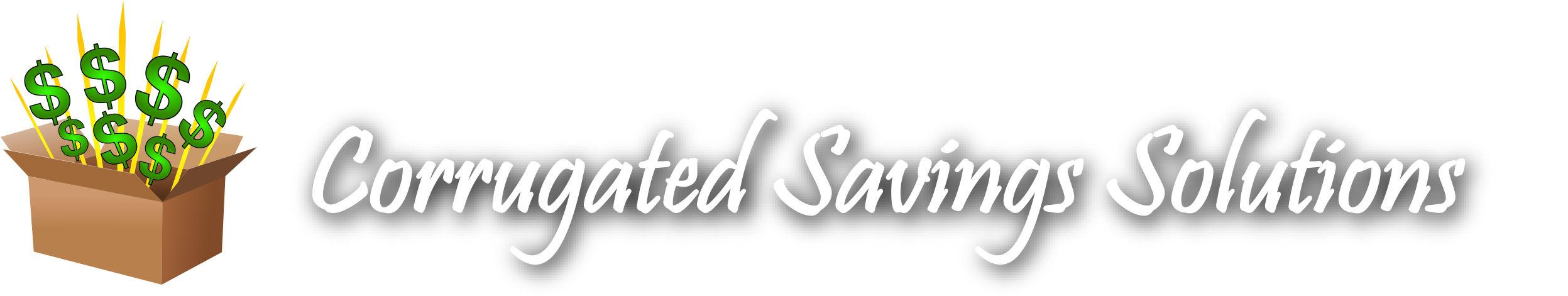 LLC Logo Example