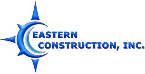 Vector logo design examples bsntech networks construction company logo thecheapjerseys Choice Image