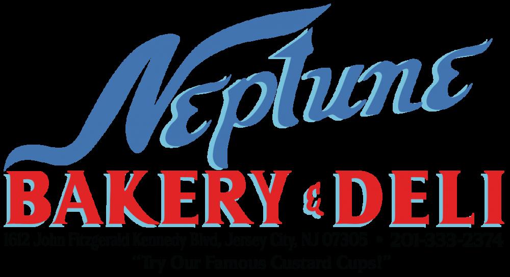 Bakery Business Logo Example