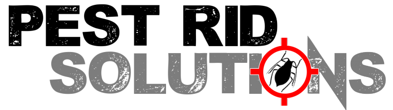 Pest Control Logo Example