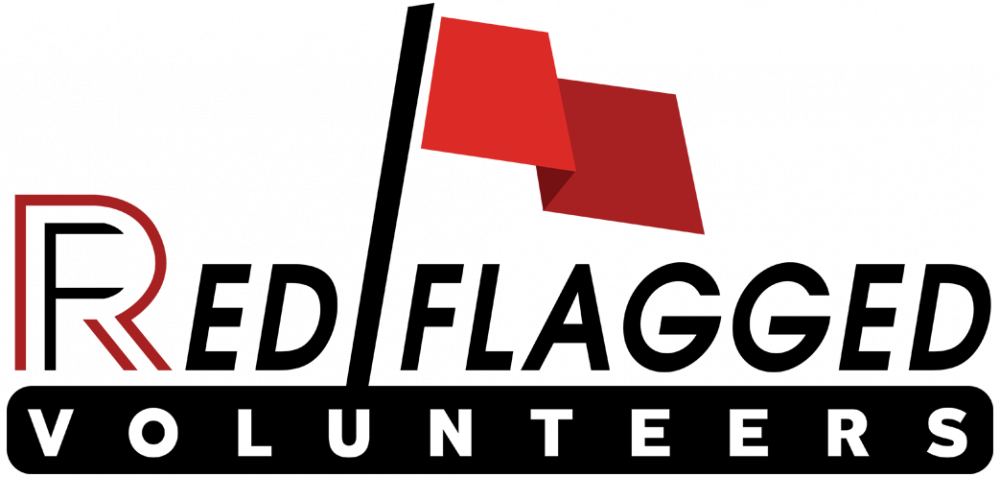 Non Profit Logo Example