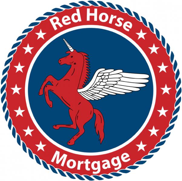Mortgage Company Logo Example