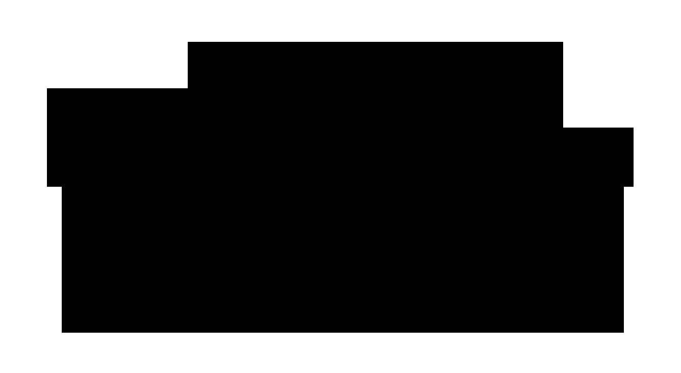 RV Company Logo Design Example