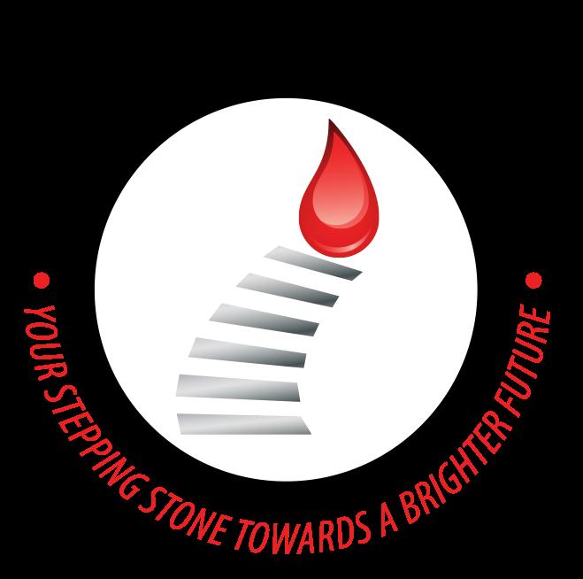 ssphlebotomy-logo