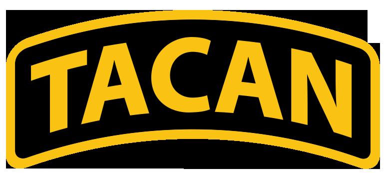 Clothing Company Logo Example