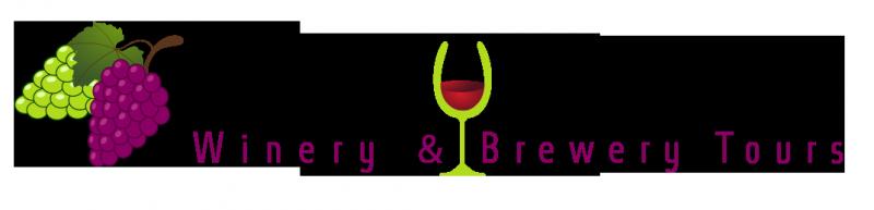 Winery Logo Example