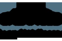 Wellness Company Logo Example