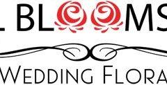 Floral Designer Logo Example