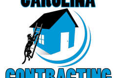 General Contractor Logo Example
