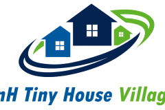 Loding Logo Example