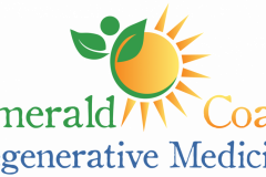 Medical Clinic Logo Example