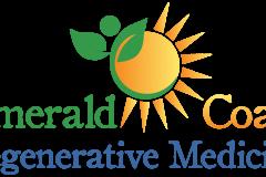 Medical Clinic Logo Example