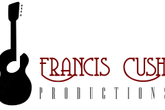 Music Logo Design Example