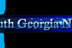 IT Company Logo