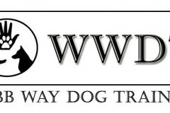 Dog Training Logo