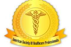 Health Care Logo Example