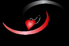 Private Company Logo Example