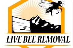 Private Company Logo