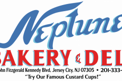 Bakery Business Logo Example