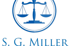 Law Firm Logo Example