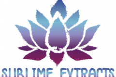 CBD Company Logo Design