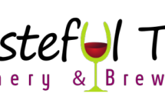 Winery Logo Example