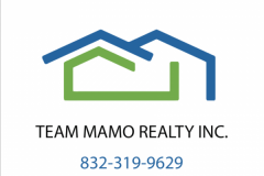 Realtor Logo Design Example
