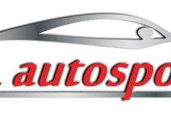Vehicle Company Logo Example