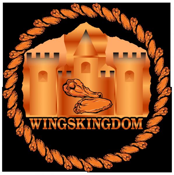 Restaurant Logo Example